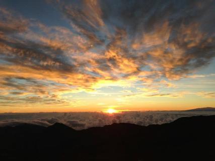 Nova Era 21-12-2012
