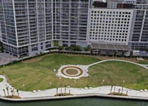 miam-circle-icon-brickell-park