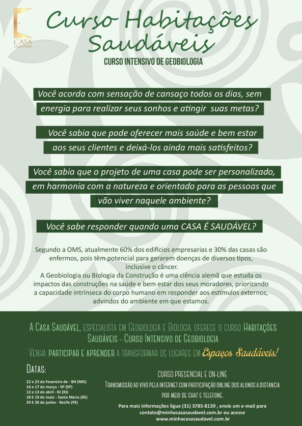 cartaz geral.pdf-page-001