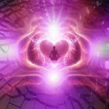 Coração de Luz