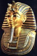 Museo Egipcio Cairo - Viagem Egito Multidimensional - Jan 2015