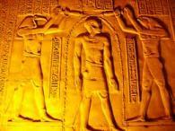 Templo de Kom Ombo - Viagem Egito Multidimensional - Jan 2015