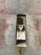 Área de Saqqara - Viagem Egito Multidimensional - Jan 2015