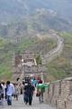 Beijing - A Grande Muralha - China