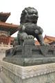 Beijing - A Cidade Proibida - China