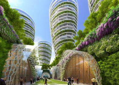 paris-smart-city-2015