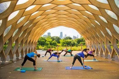 8/9/13 9:35:22 AM Lincoln Park Zoo Yoga Class © Todd Rosenberg Photography 2013