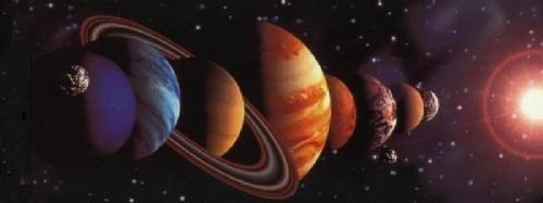 Resultado de imagem para alinhamento dos astros
