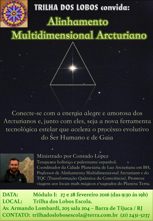 Folder C.Arturiano Fev16 Rio