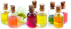 Fragrance-Oils--All
