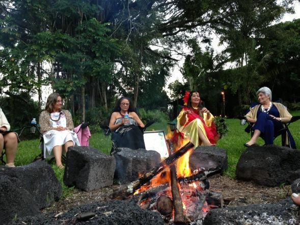 Kahuna Kalei • Maui • Hawa'ii