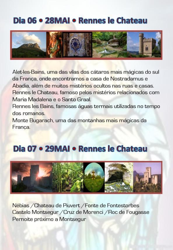 Roteiro Viagem França MAI2017-page-004-2
