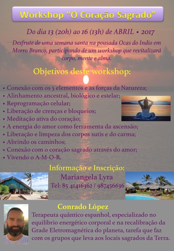 Workshop Semana Santa Fortaleza.jpg