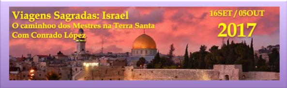Flyer Viagem Israel 2017.png