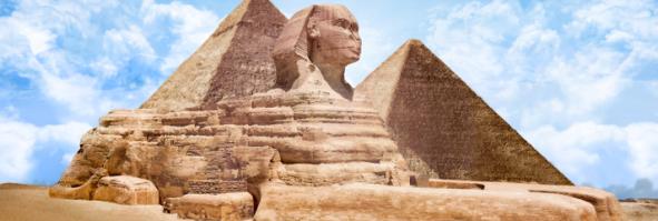 Esfinge e Pirâmides • Egito MARÇO 2020 • Viagens Sagradas com Conrado López • Inunssui